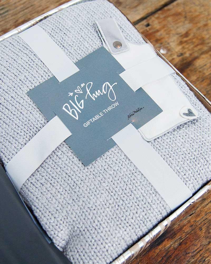 blanket-in-box