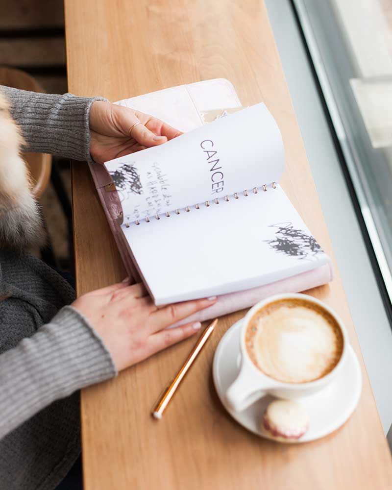 journal-with-coffee