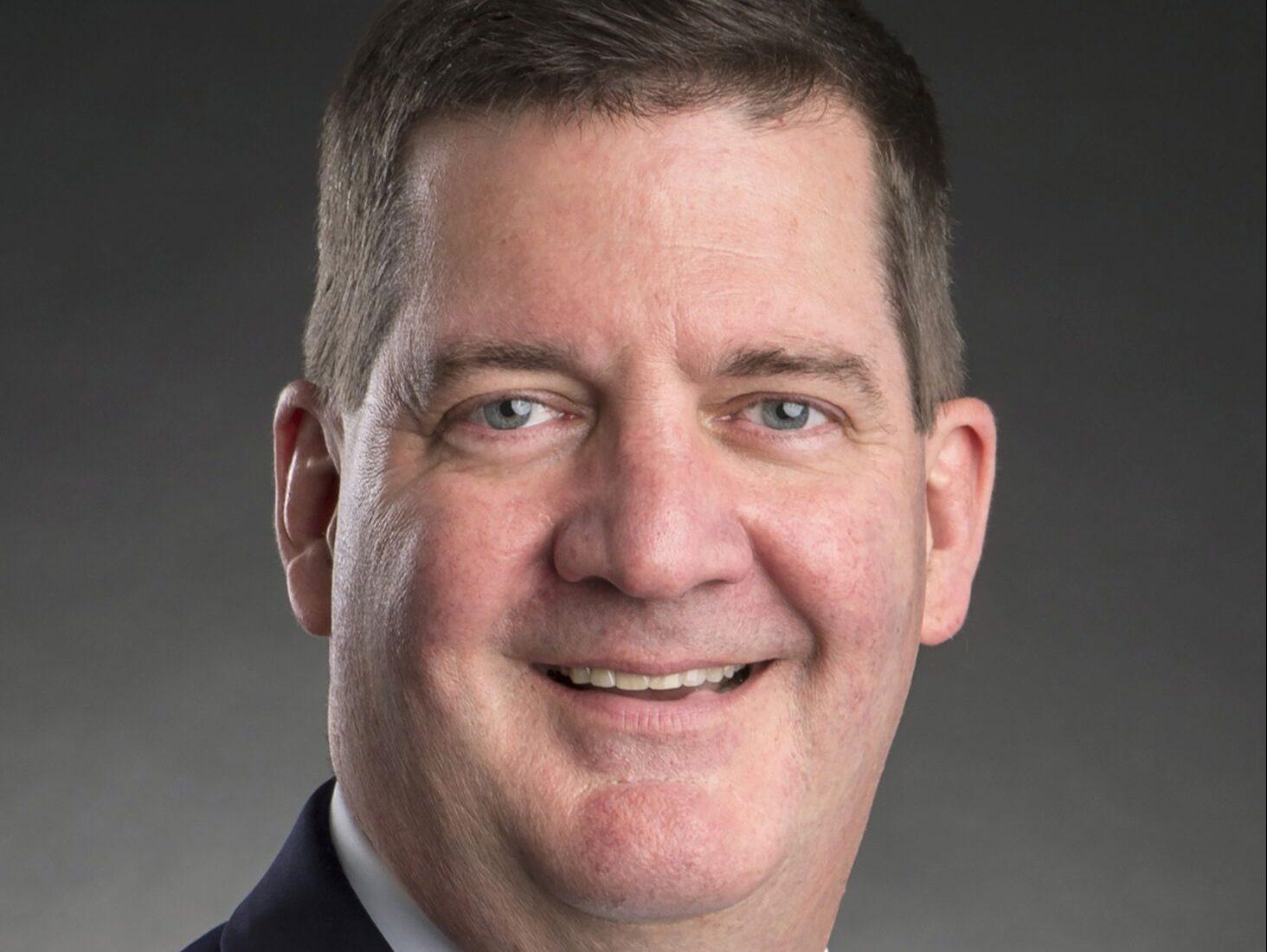Daniel A. Mulrooney, MD