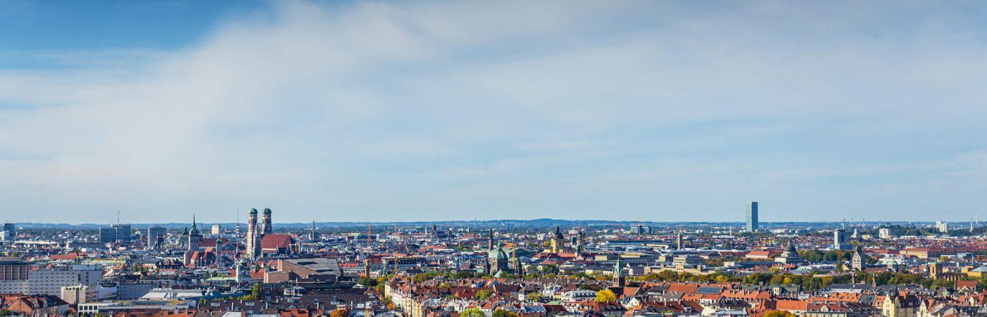 Germany: The New Frontier in Fighting Cancer