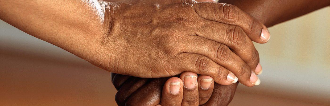 Survivorship for Caregivers